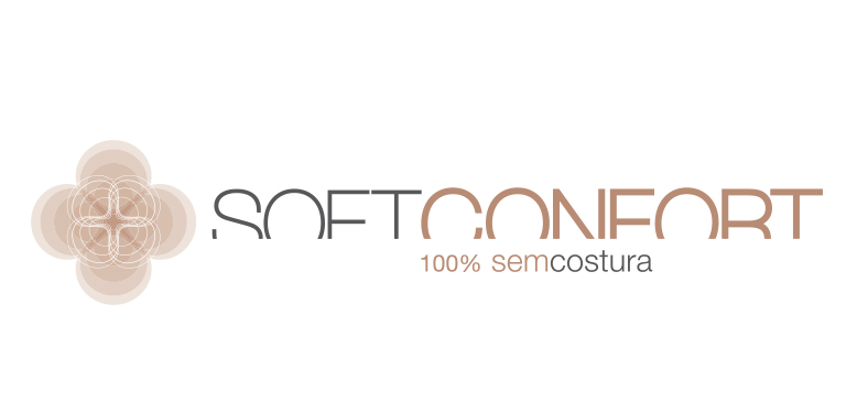 1_ logotipo SOFTCONFORT