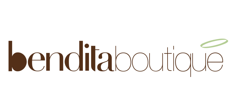 1_logotipo bendita boutique